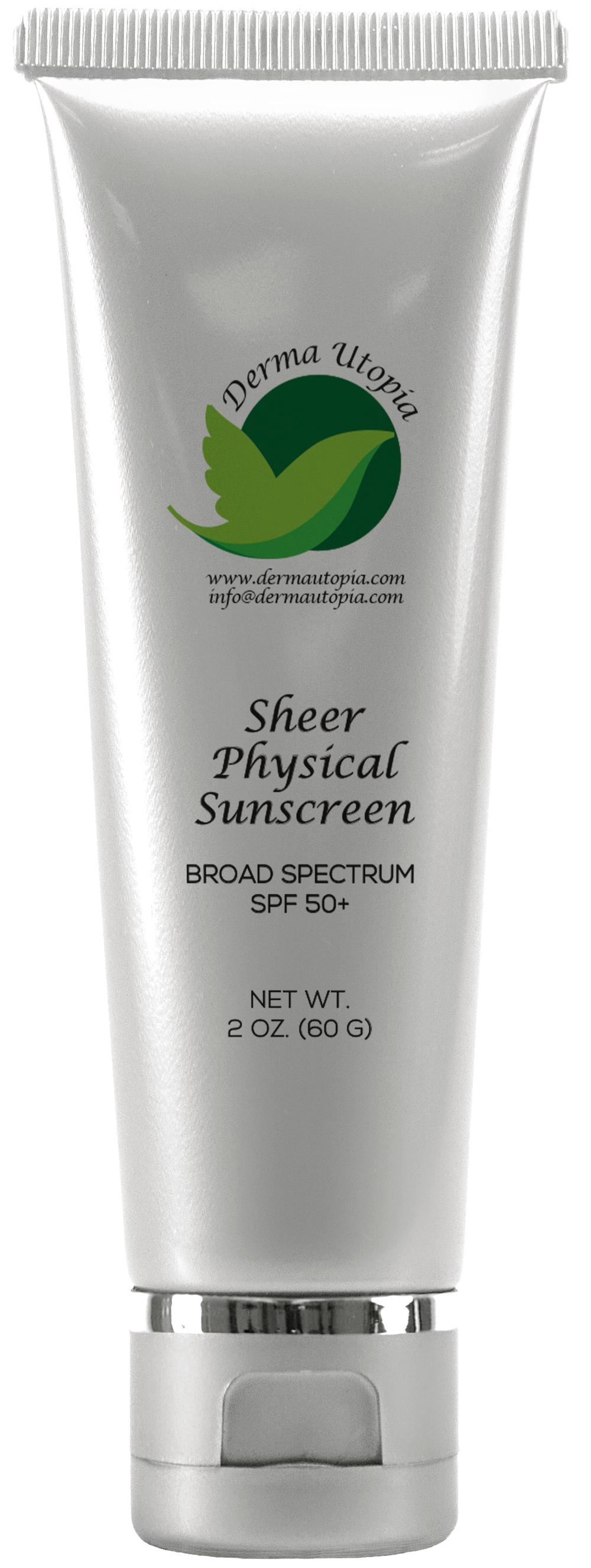 Sheer Physical Sunscreen.jpg