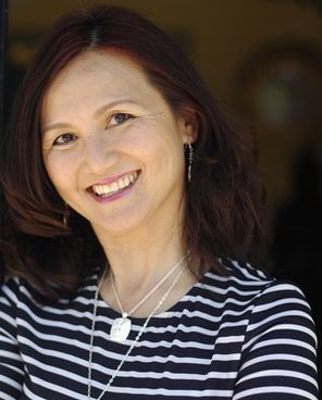 Michelle Tambaoan, Skin Care Specialist
