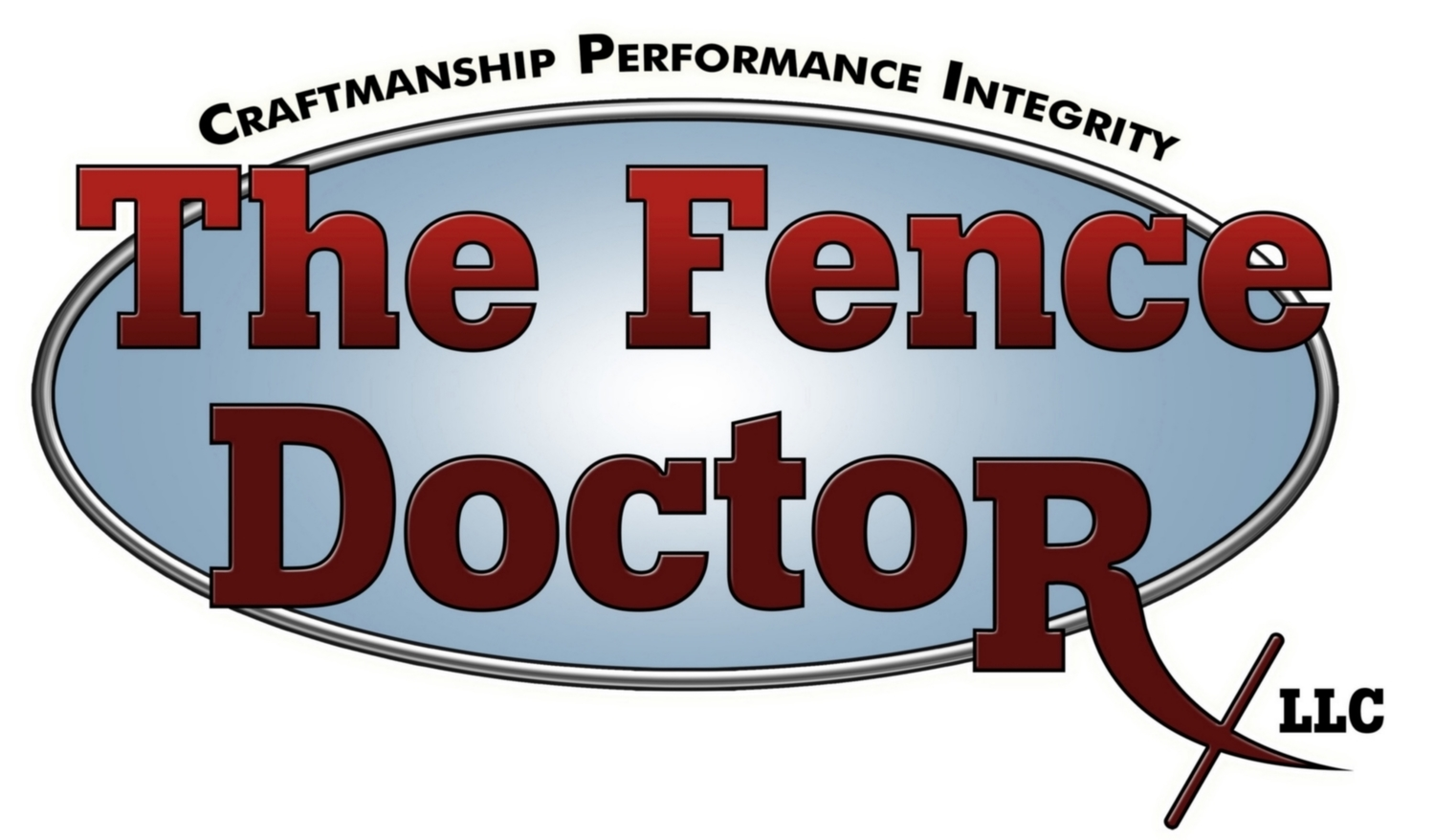 The Fence Doctor