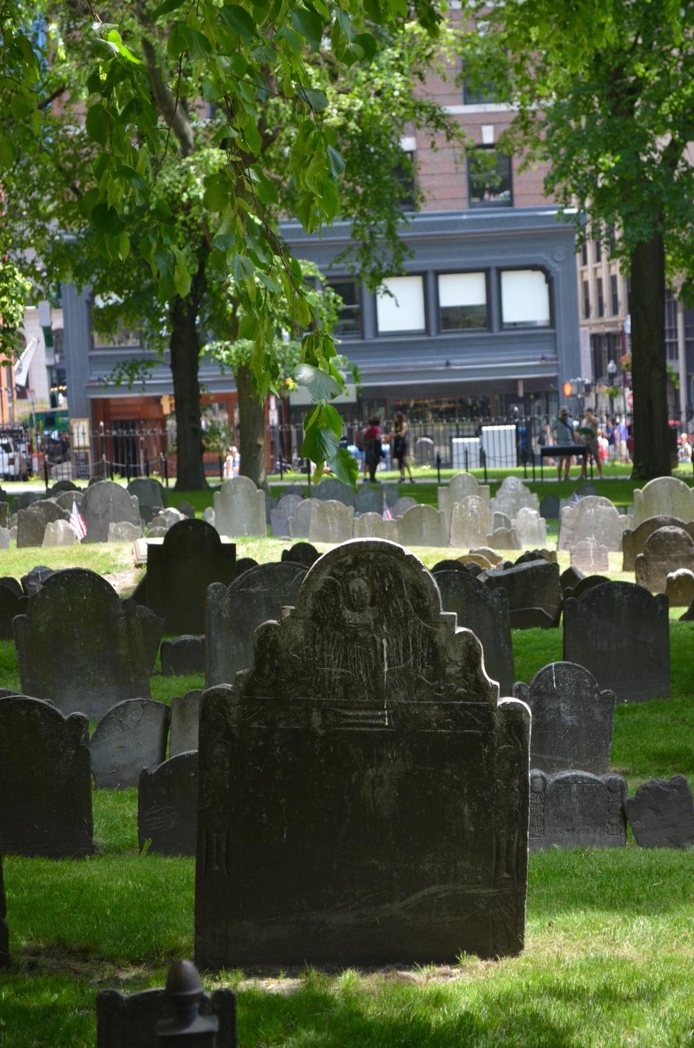 Bostonhistoricgraves.jpg