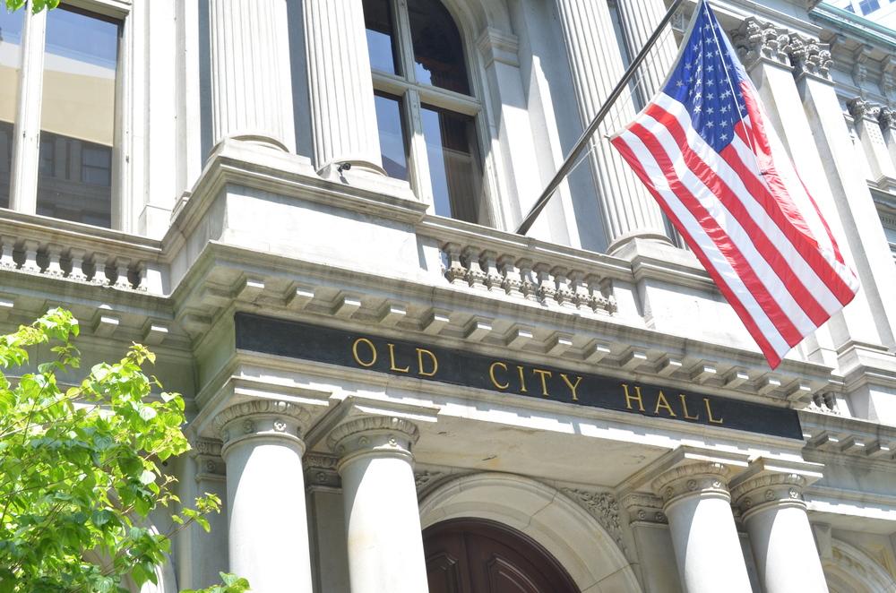 BostonCityHall.jpg