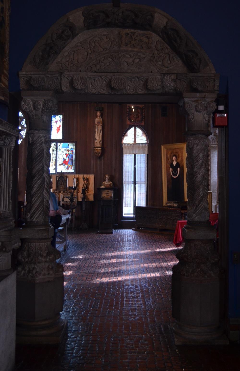 IsabellaStewartGardnermuseum.jpg