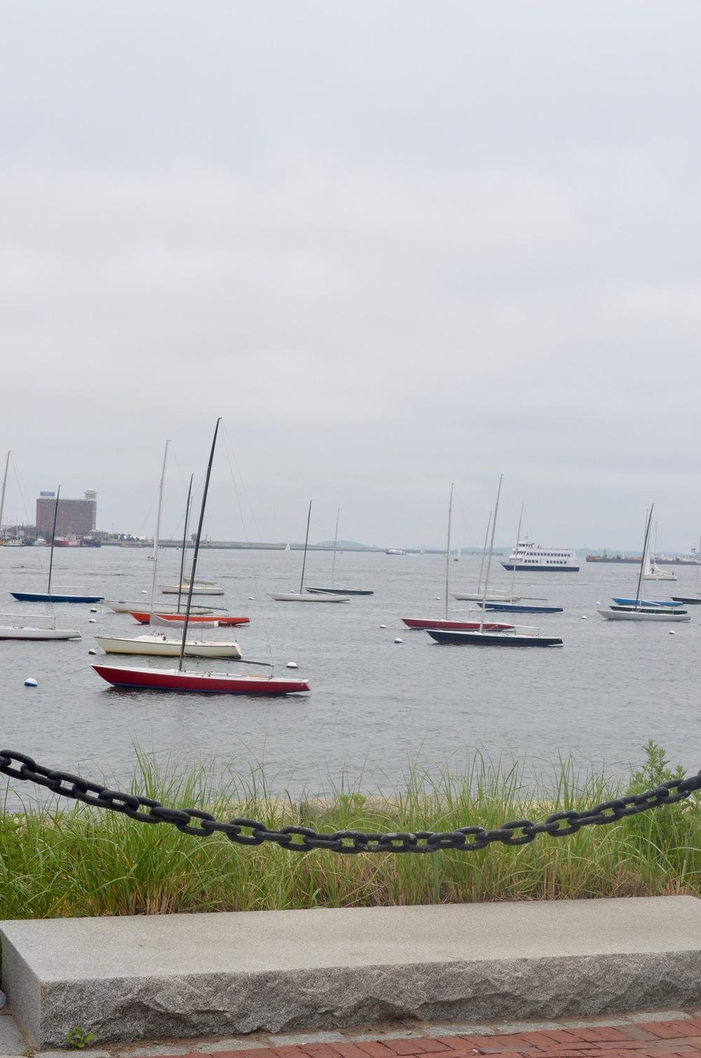 Bostonsailboats.jpg