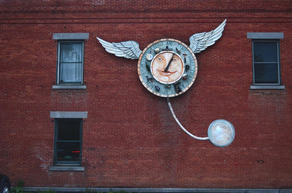 clockmural.jpg