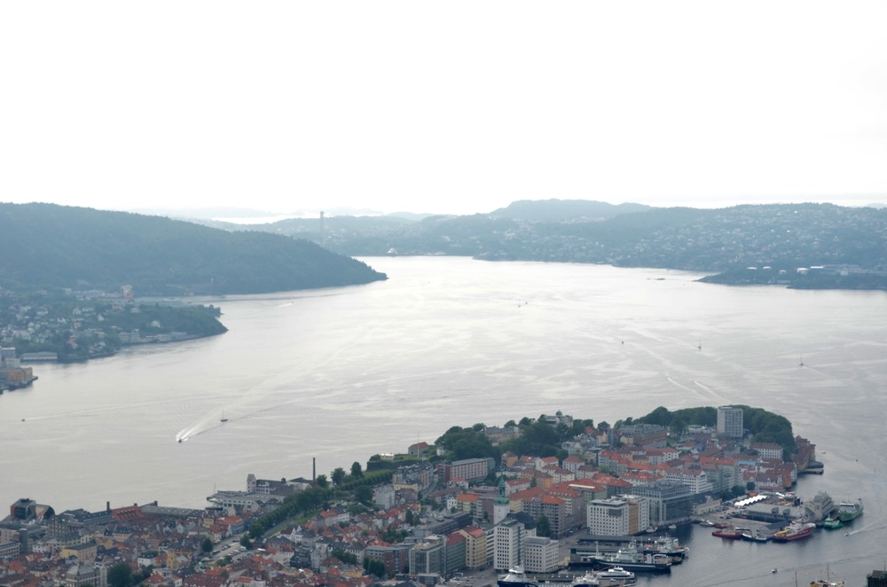 Bergenview.jpg