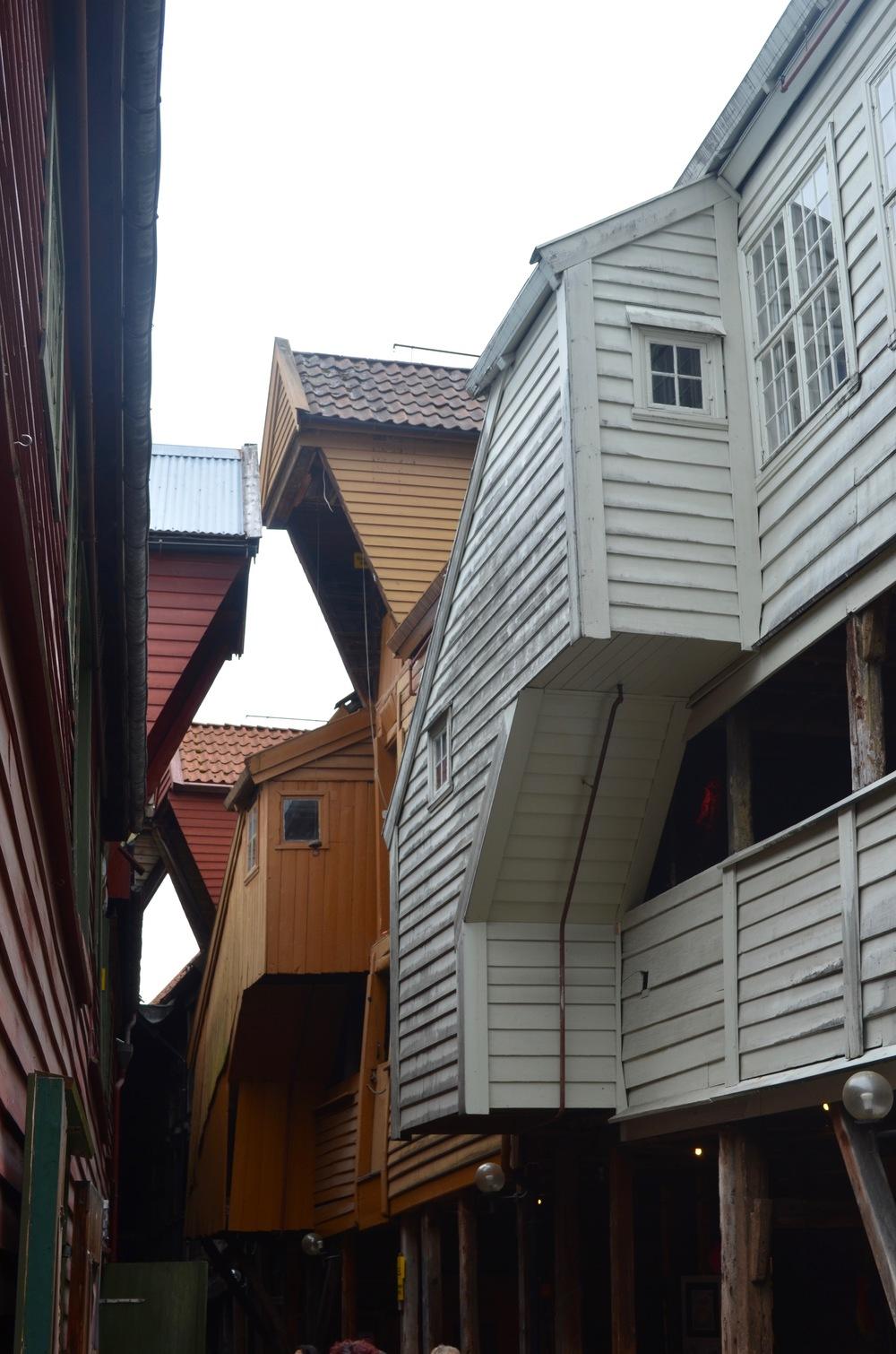 Bryggen1.jpg