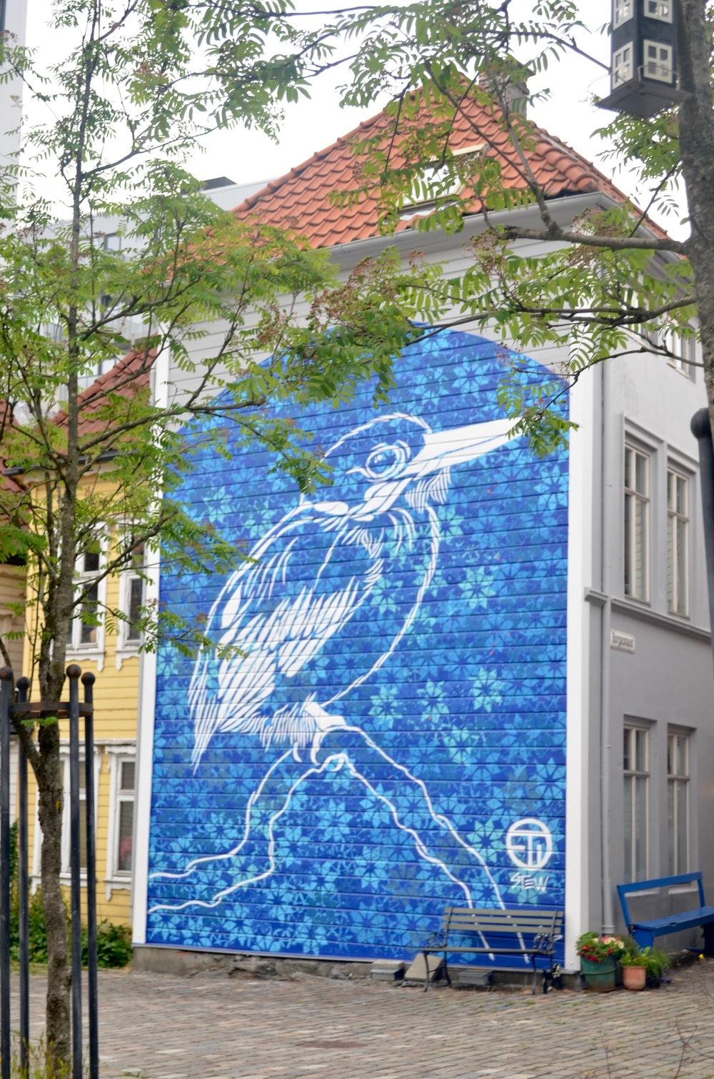 Bergen4.jpg
