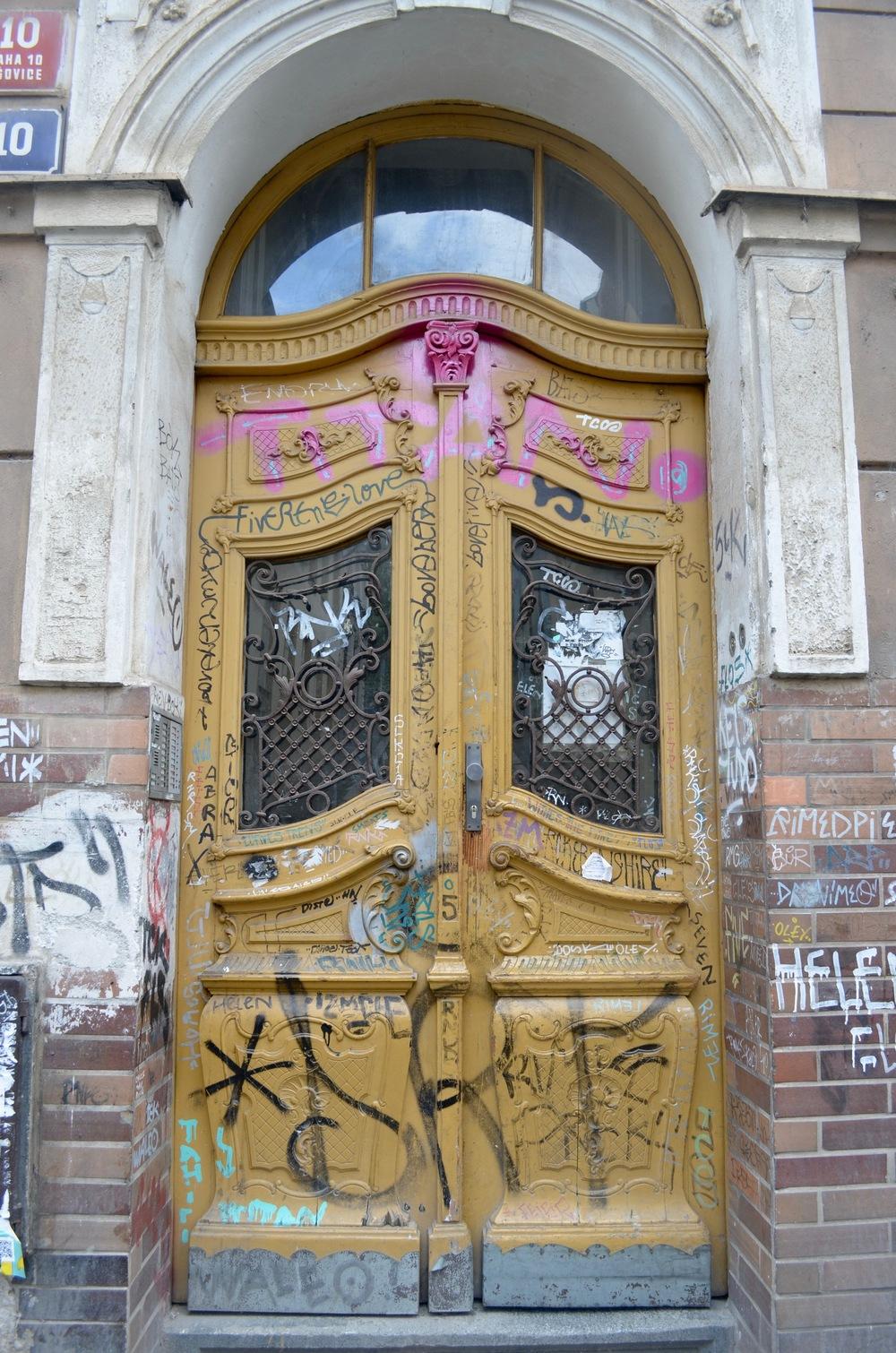 Praguedoor.jpg
