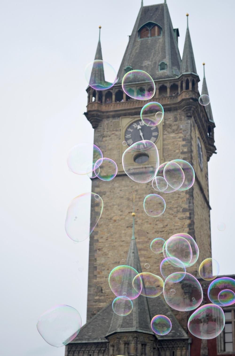 Praguetower.jpg