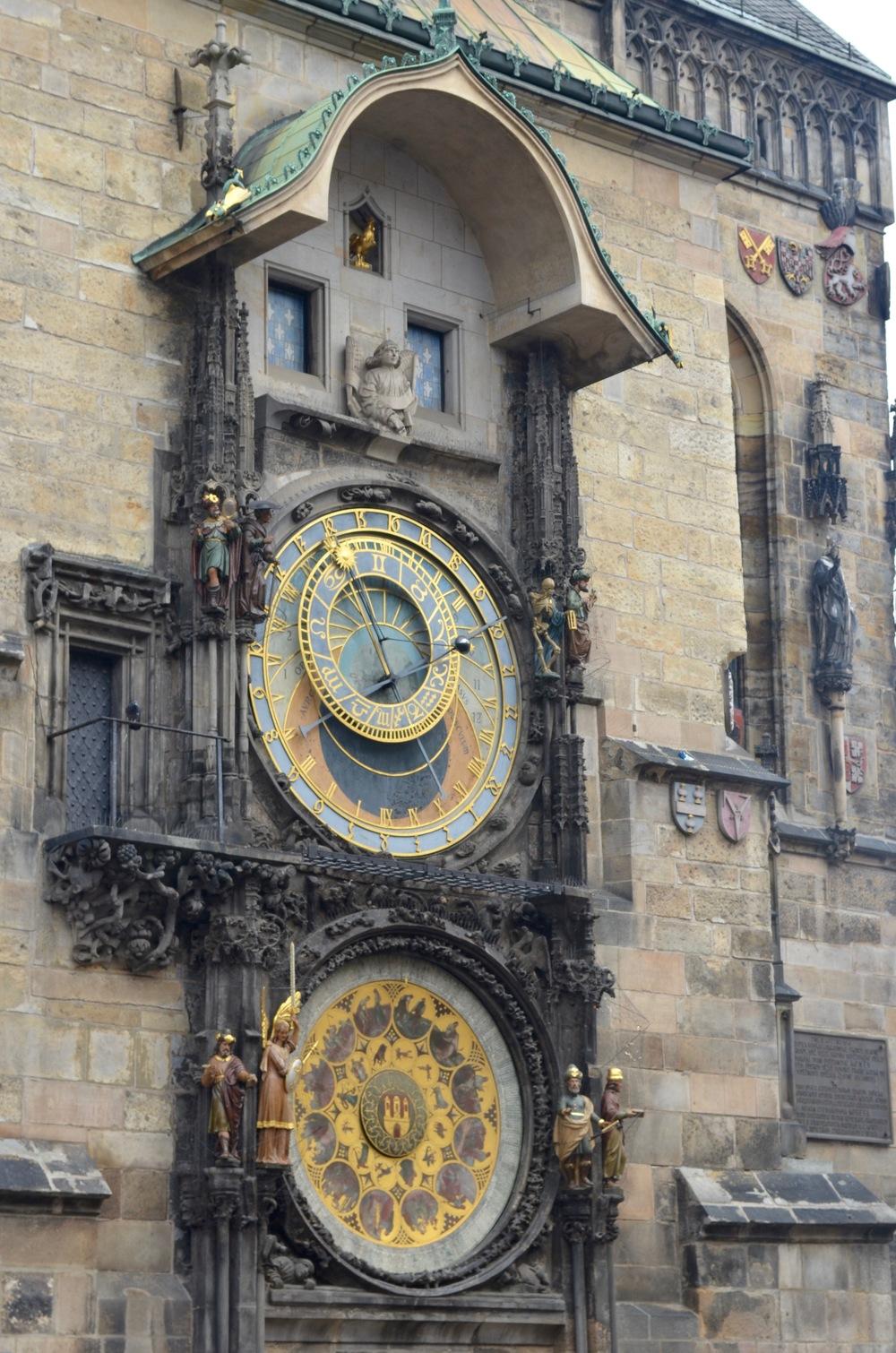 Pragueastronomicalclock.jpg
