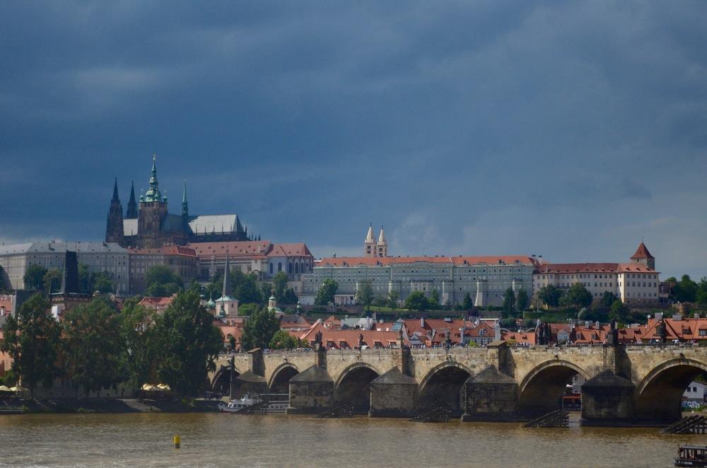 Praguecastle.jpg