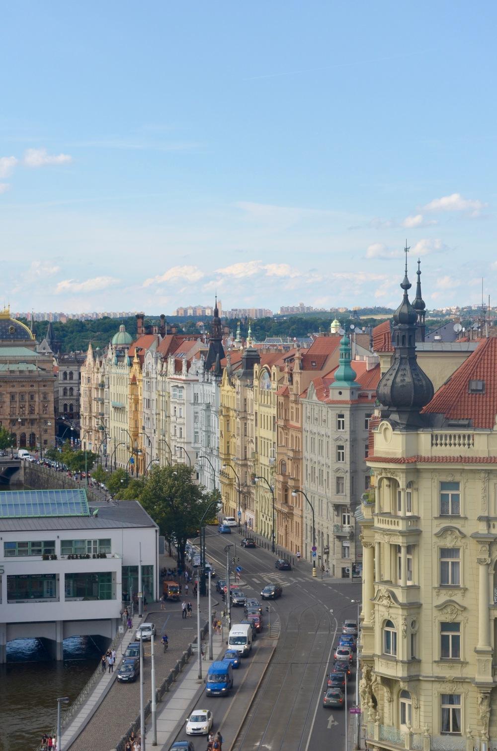 Prague2.jpg