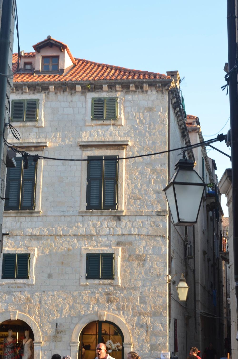 Dubrovnik6.jpg