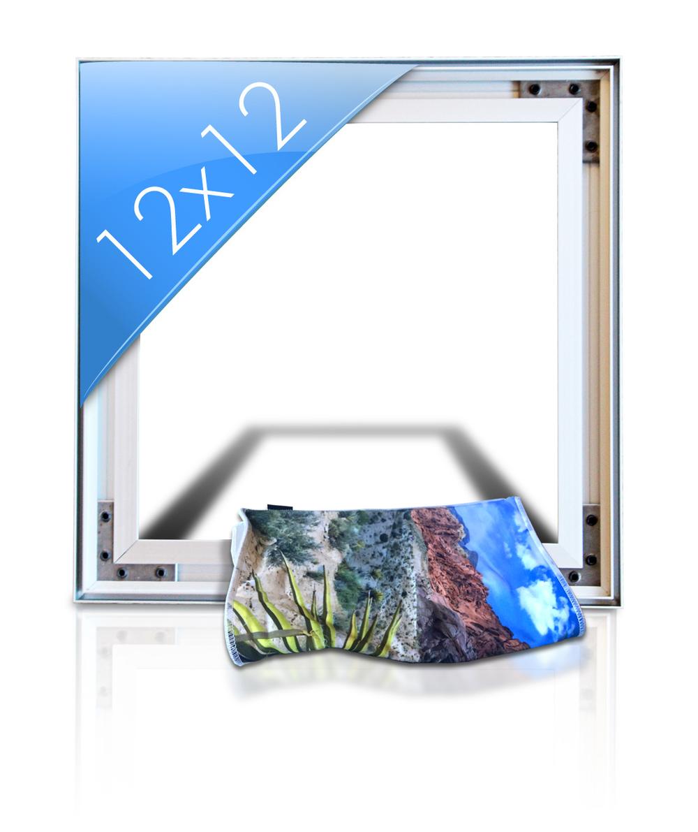 12x12 canvas best canvas prints for Best website for canvas prints