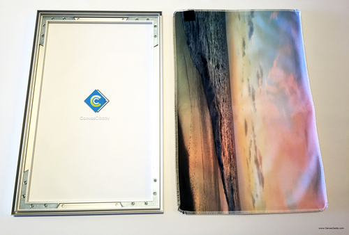 24x36 Canvas — Best Canvas Prints