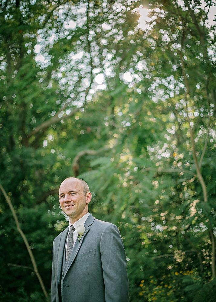 Nashville  & Gallatin TN Wedding Photographer | Anjeanette Illustration Photography