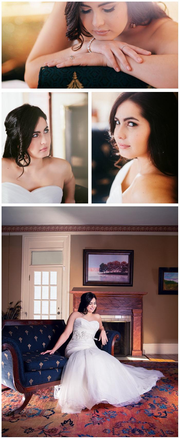 may bridal 4.jpg