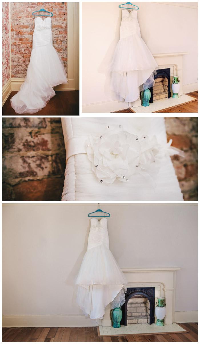 may bridal 2.jpg