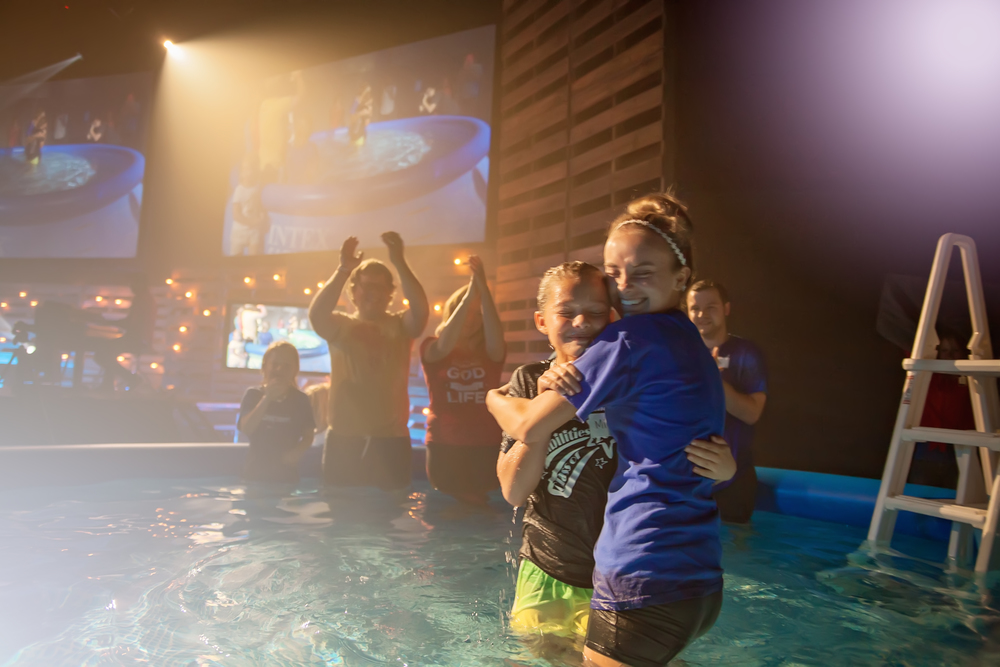 baptismbash2-2-5none.jpg