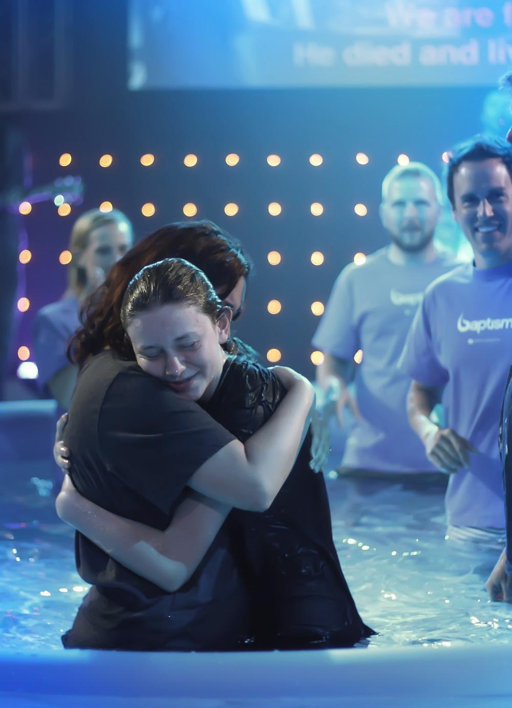 Oonagh baptism1.jpg