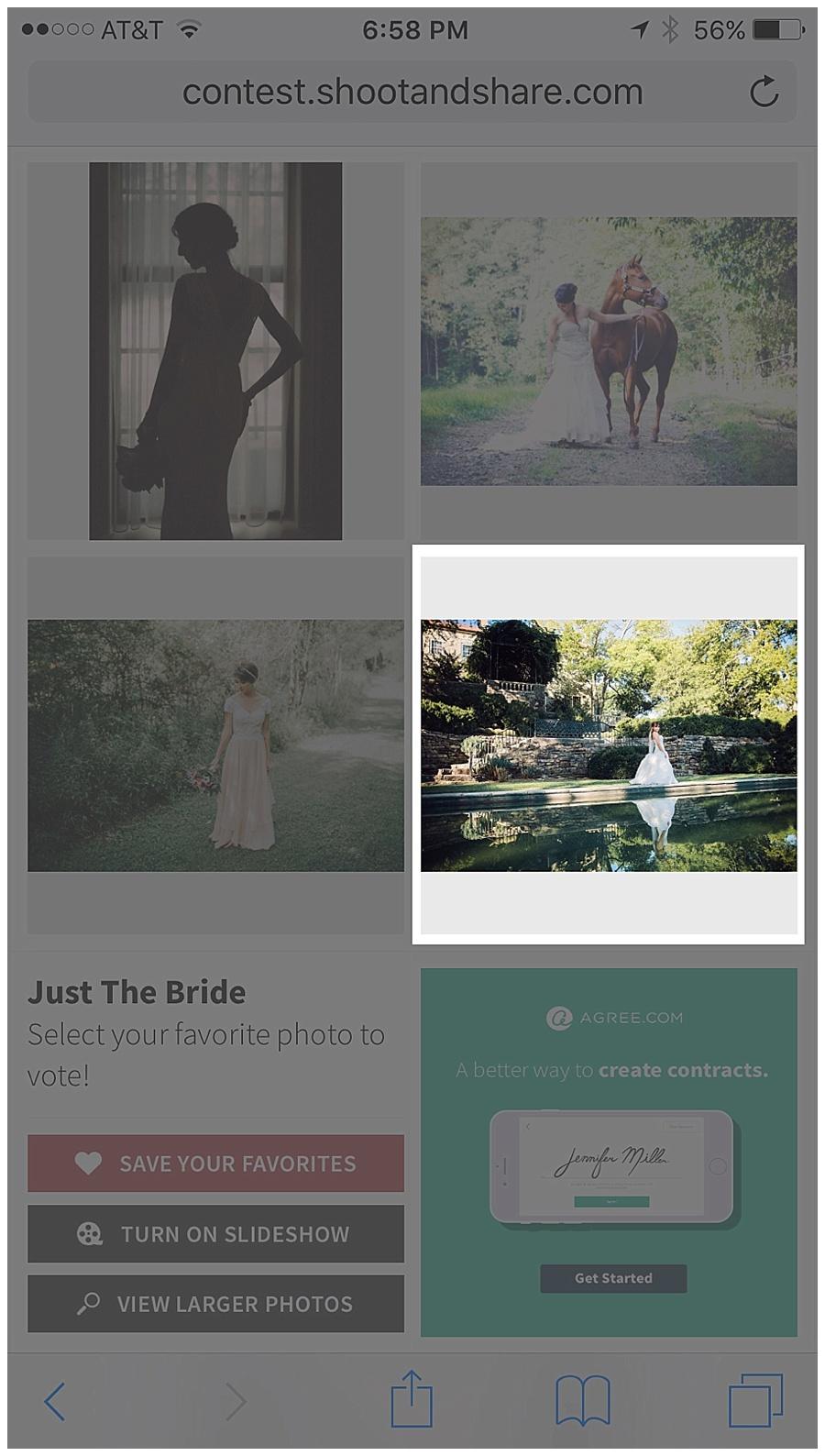 Hendersonvile Senior Pictures by Nashville Artistic Wedding Photographer Anjeanette Illustration Photography Tn_0330.jpg