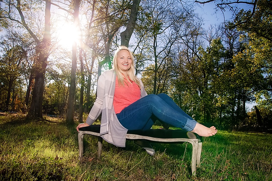 Hendersonville Tn Senior Pictures by Artistic Photographer Anjeanette Illustration Photography_0465.jpg