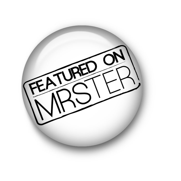 Featured on MRSter Button (revised)-01 (1).png