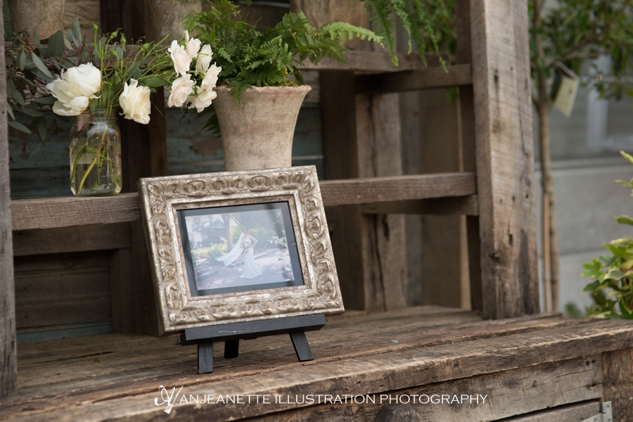 Nashville Artistic Wedding Photographer Anjeanette Illustration Photography_1299.jpg