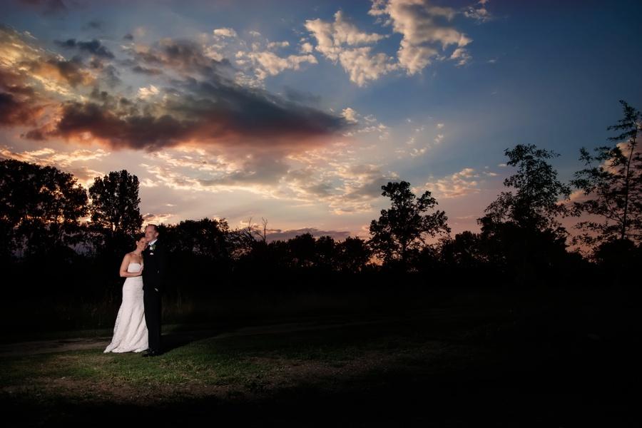 Hendersonville Tn Nashville Wedding Photographer Anjeanette Illustration Photography