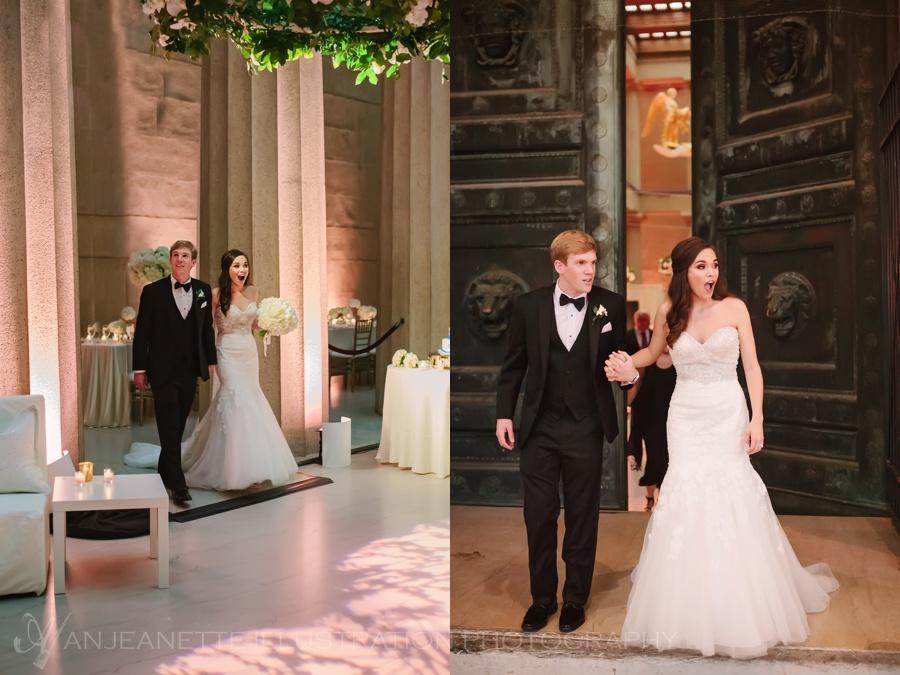 Nashville Wedding Photographer aAnjeanette Illustration Photography