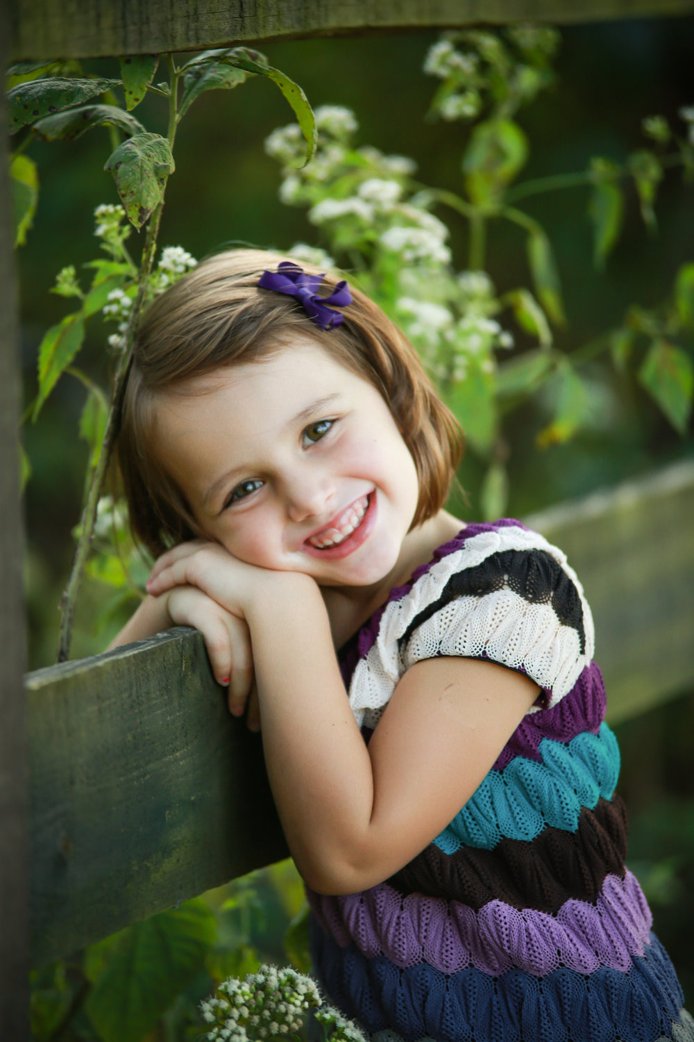 Hendersonville Tn Best baby family Portrait Pictures