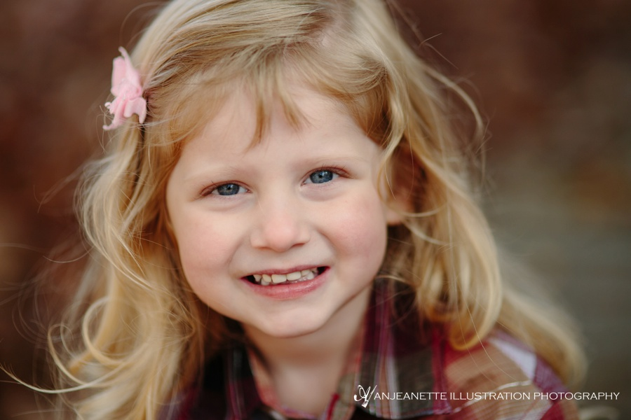 Hendersonville Tn family pictures children portrait photos
