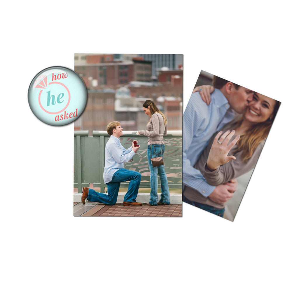 Hendersonville Tn Wedding pictures, engagement photos, and  family portraits by Nashville artist Anjeanette Illustration Photography