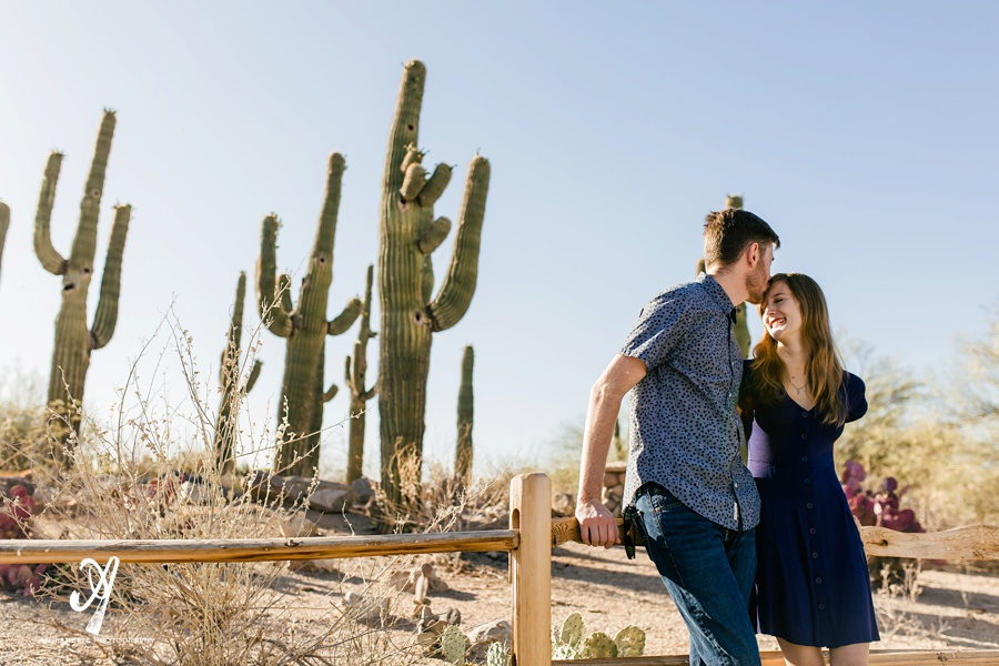 Engagement & Elopement Portrait sessions by Peoria & Glendale AZ photographer Artistic Photographer  Anjeanette.Photography, Phoenix