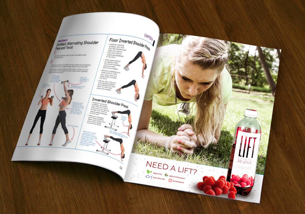 Brochure-ubuhlebezwe-Ads.jpg