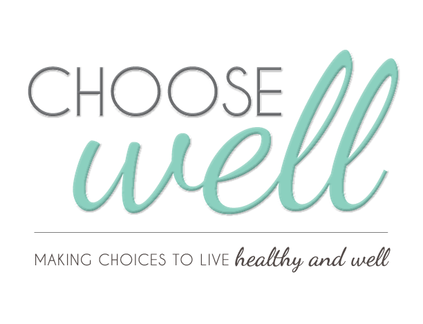 ChooseWelllogo.png