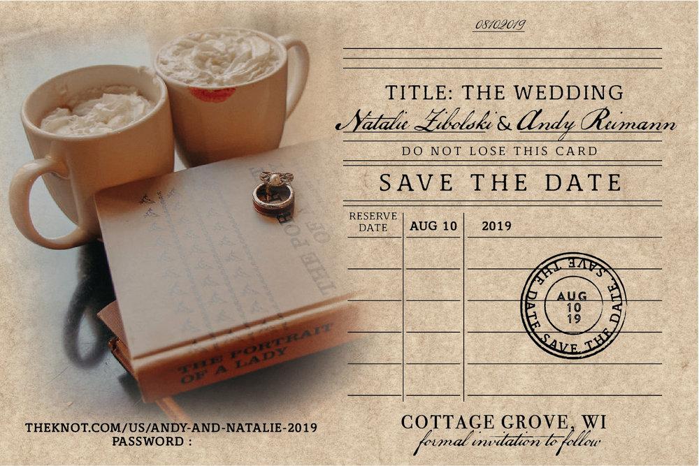 Natalie Save The Dates_WEBSITE-02.jpg