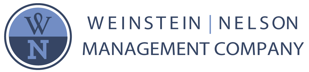 Weinstein Nelson Management