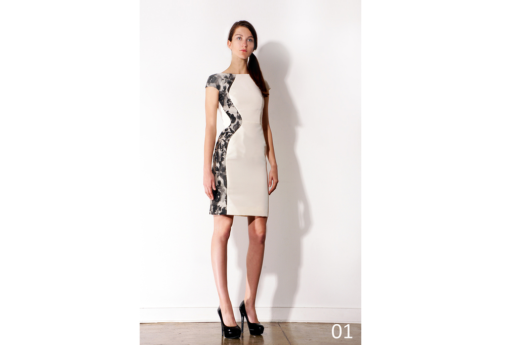 01 Asymmetric floral dress w-back opening_KJ0716DW001.jpg
