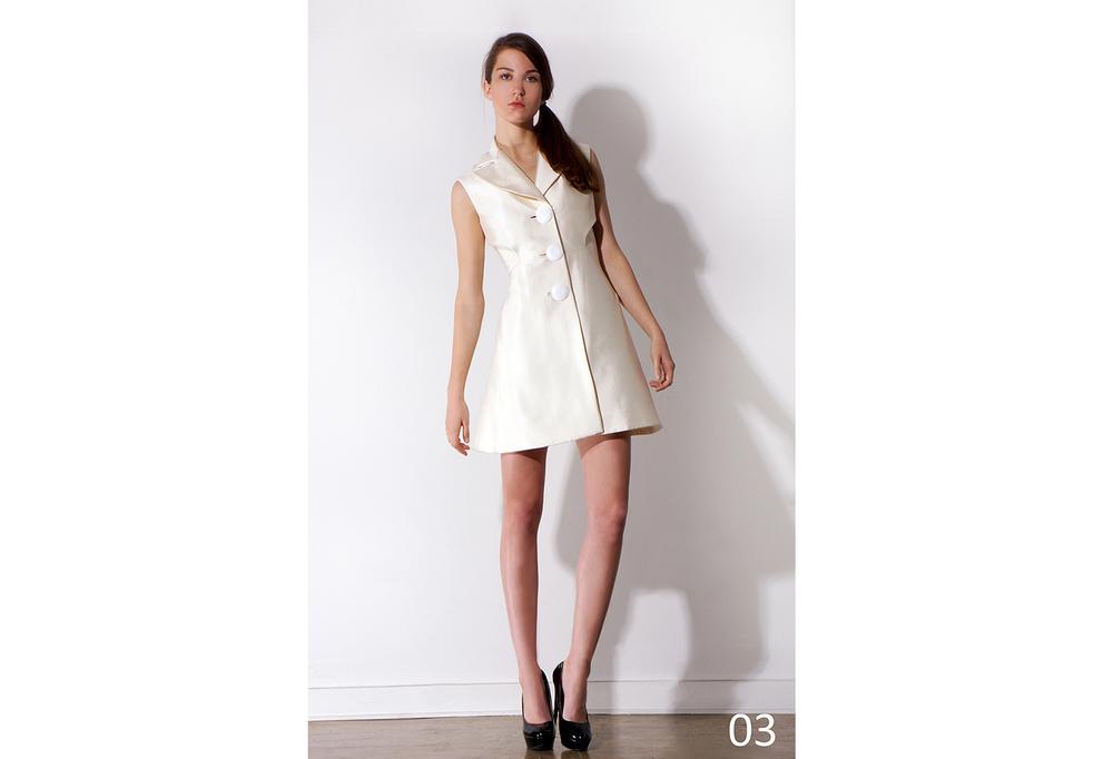 03 Ivory bolero tank dress, morphing into a Coat-dress_KJ0716DW006.jpg