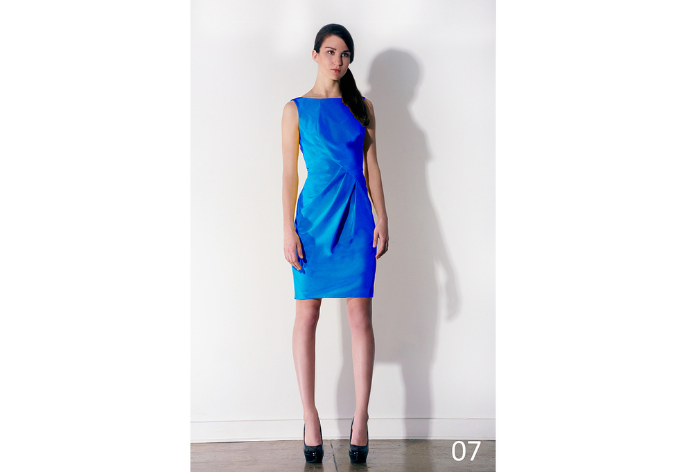 07 Azure fille asymmetric pleated dress_KJ0716DW005.jpg