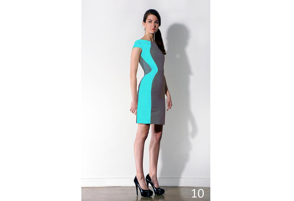 10 Dark Dove_ocean Asymmetric dress with back opening_KJ0716DK001.jpg