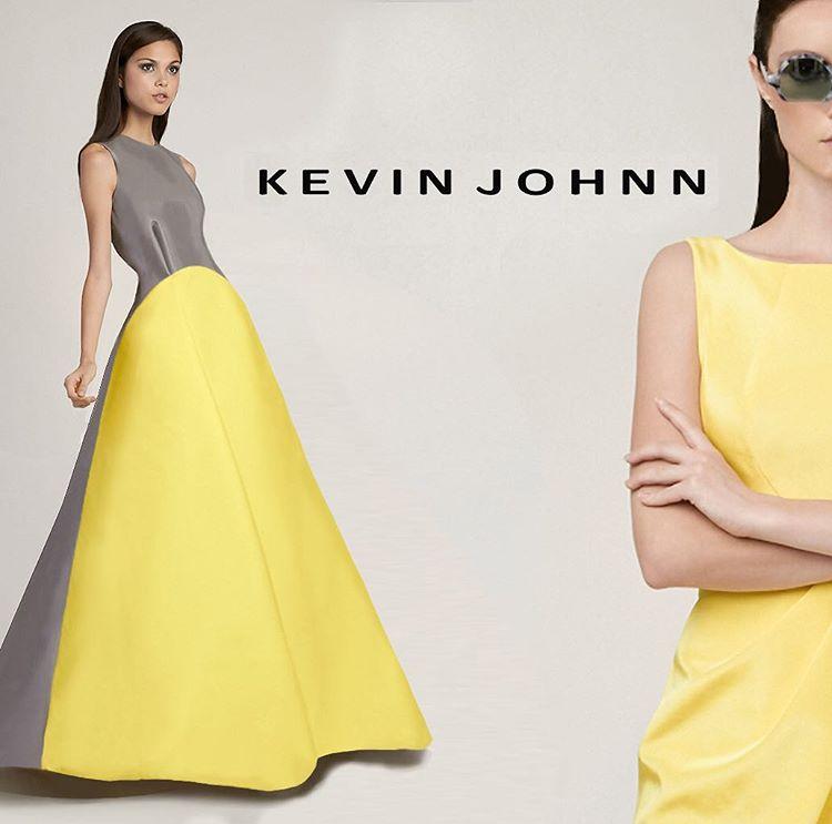SPRING SUMMER 2016 COMING VERY SOON  #Kevinjohnn #Kevinjohnnatelier #kJ #fashion #newistheNewNew