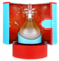 box perfume open.jpg