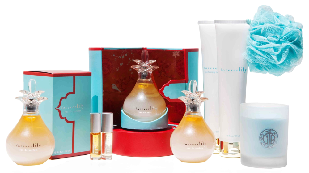 foreverlily full kit candle etc.jpg