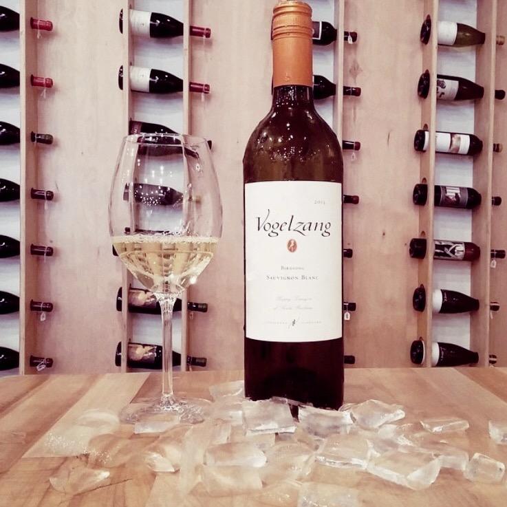 Silver Lake Wines