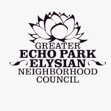 Echo Park Elysian
