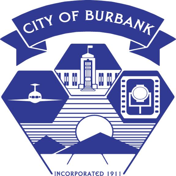 City of Burbank