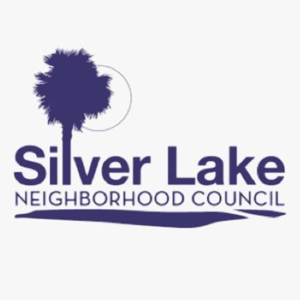 City of Silver Lake
