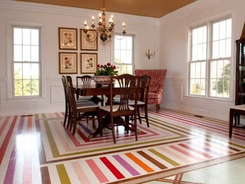painted-floors-3-500x375.jpg